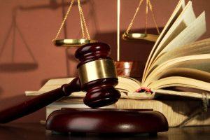 Разнообразие и включение в закон: проблемы и инициативы.