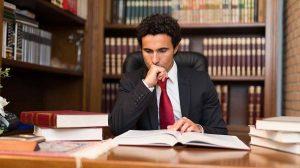 Судебная практика: как максимально использовать прекрасную возможность.